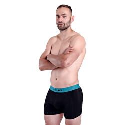 Pánské boxerky Baldy