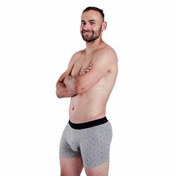 Pánské boxerky Skim