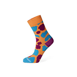 Ponožky Perlow