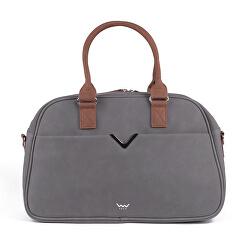 Cestovní taška Rimora