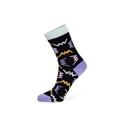 Ponožky Rubien