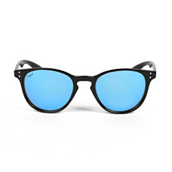 Pánske slnečné okuliare Shelby
