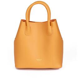 Dámská kabelka Shiny Silvia
