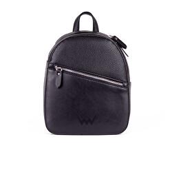 Dámský batoh Stimi
