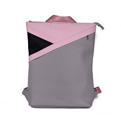 Dámský batoh Tiara