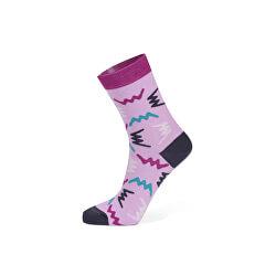 Ponožky Trollis