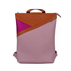 Dámský batoh Vanda