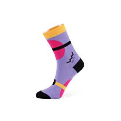Ponožky Zelda