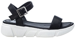 Dámske sandále Ice