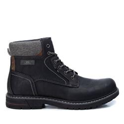 Pánské kotníkové boty
