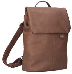 Dámský batoh MR13-Wood