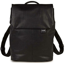 Dámsky batoh MR13 -noir