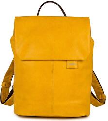 Dámský batoh MR13-yellow