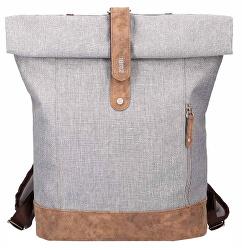 Dámský batoh Olli O24-ice