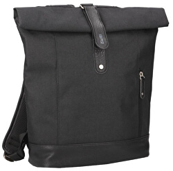 Dámský batoh Olli O24-Schwarz