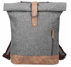 Dámský batoh Olli O24-stone