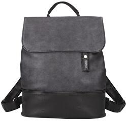 Dámský batoh JR13-Noir