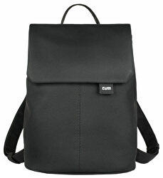 Dámský fashion batoh MR13-numbuc black