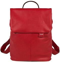 Dámsky ruksak MR13-red