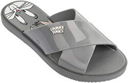 Papuci pentru femei Tune s Thong Fem