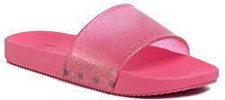 Papuci pentru femei Slide Fem