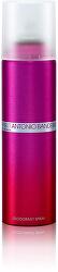 Spirit For Women - deodorant ve spreji