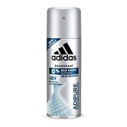 Adipure - deodorant ve spreji