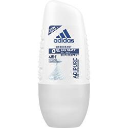 Adipure For Her - kuličkový deodorant