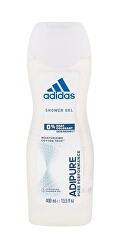 Adipure For Her - sprchový gel