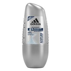 Adipure - kuličkový deodorant