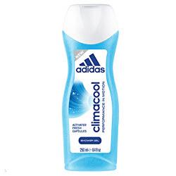 Climacool - sprchový gel