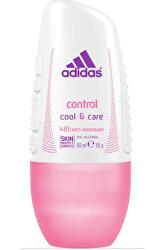 Control For Women - roll-on