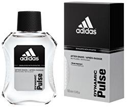 Dynamic Pulse - voda po holení