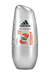 Intensive - kuličkový deodorant