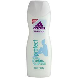 Protect - sprchové mléko