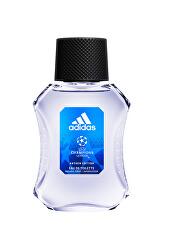 UEFA Anthem Edition - EDT