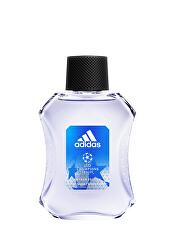 UEFA Anthem Edition - voda po holení