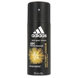 Victory League - deodorant ve spreji