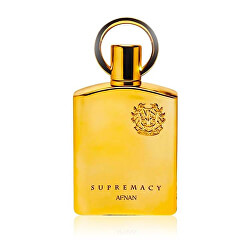 Supremacy Gold - EDP