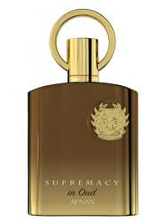 Supremacy In Oud - EDP