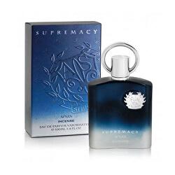 Supremacy Incense - EDP