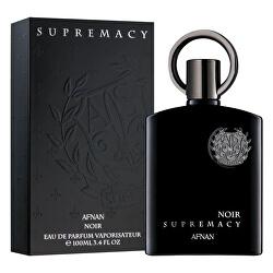 Supremacy Noir - EDP