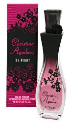 Christina Aguilera By Night - EDP