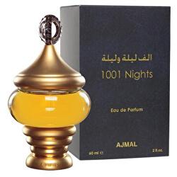 1001 Nights - EDP