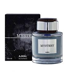 Ajmal Mystery - EDP