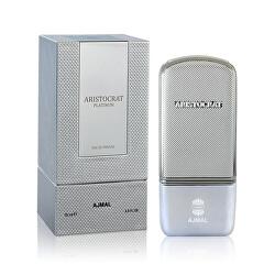 Aristocrat Platinum - EDP