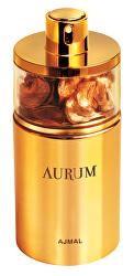 Aurum - EDP