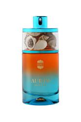 Aurum Summer - EDP