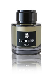 Black Onyx - EDP