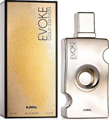 Evoke Gold Her - EDP